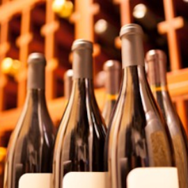 Software for wine merchants and wine importers